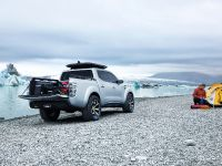 thumbnail #124724 - 2015 Renault Alaskan Concept