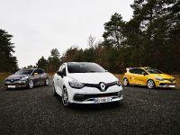 thumbnail #122616 - 2015 Renault Clio Renault Sport 220 Trophy