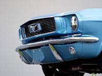 thumbnail #118206 - 2015 Revology Cars Ford Mustang