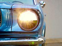 thumbnail #118209 - 2015 Revology Cars Ford Mustang