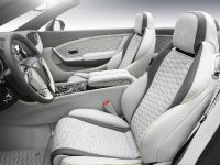 thumbnail #125083 - 2015 STARTECH Bentley Continental Cabriolet