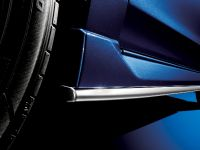 thumbnail #122858 - 2015 Subaru Impreza Sport Hybrid