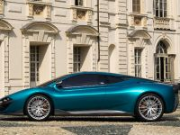 thumbnail #122788 - 2015 Torino Design ATS Wild Twelve Concept