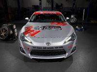 thumbnail #117598 - 2015 Toyota 86 Pro-Am