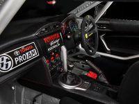 thumbnail #117595 - 2015 Toyota 86 Pro-Am