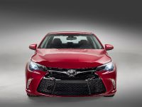 thumbnail #109655 - 2015 Toyota Camry