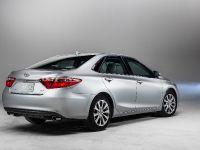 thumbnail #109658 - 2015 Toyota Camry