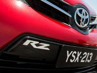 thumbnail #113576 - 2015 Toyota Corolla RZ