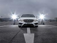 thumbnail #121950 - 2015 VATH Mercedes-Benz E-500