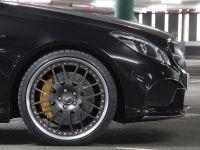 thumbnail #124583 - 2015 VÄTH Mercedes-Benz E500 Cabriolet