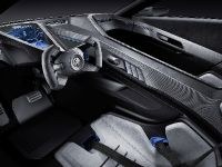 thumbnail #126898 - 2015 Volkswagen Golf GTE Sport Concept