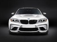 thumbnail #134214 - 2016 Alpha-N Performance BMW M2 Coupe