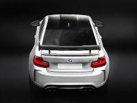 thumbnail #134210 - 2016 Alpha-N Performance BMW M2 Coupe