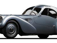 thumbnail #133387 - 2016 Art of Bugatti Exhibition