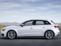thumbnail #130288 - 2016 Audi A3 / S3 Facelift