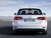 thumbnail #130272 - 2016 Audi A3 / S3 Facelift