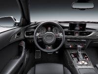 thumbnail #109876 - 2016 Audi S6