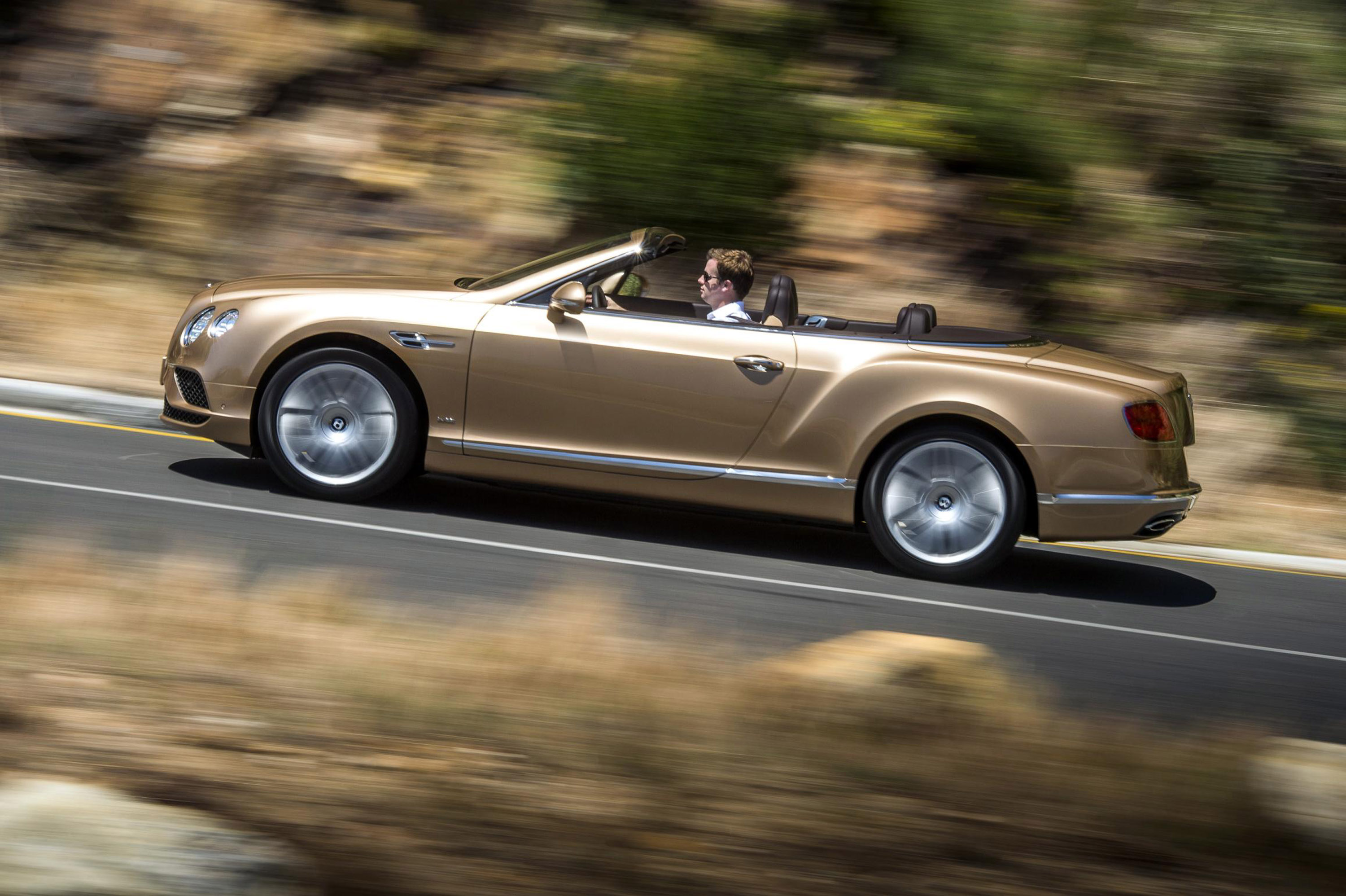 speed bentley a does much gtc cars cost continental convertible top how bentely