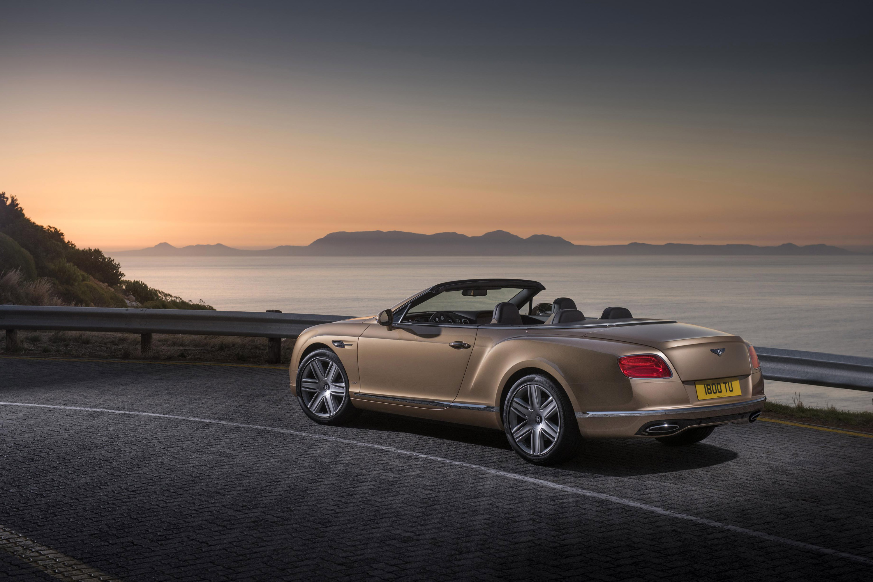 cost how does bentley much speed gt convertible top continental cars a