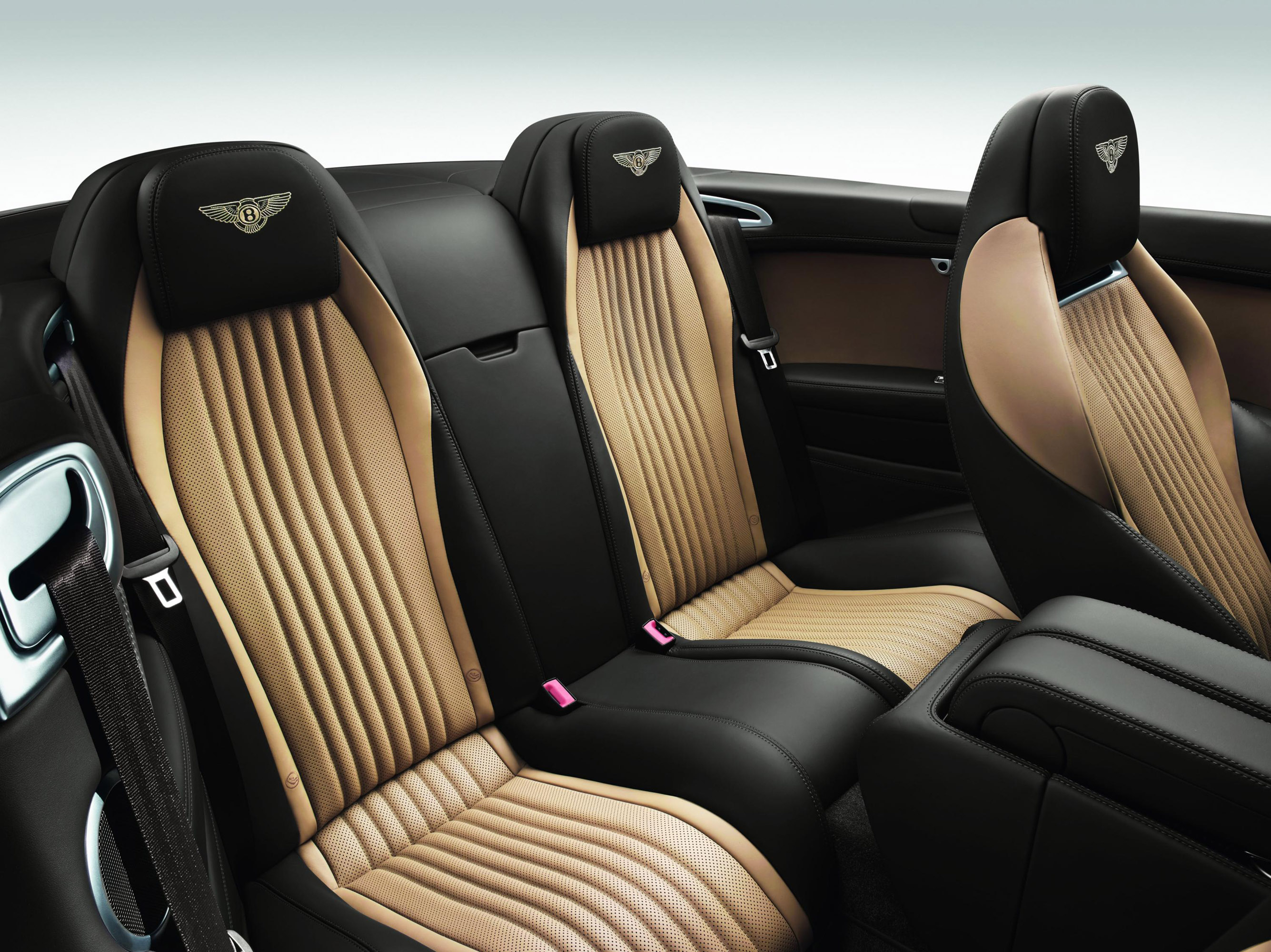 gt speed top edition does mulliner a convertible how by much continental cars cost bentley galene