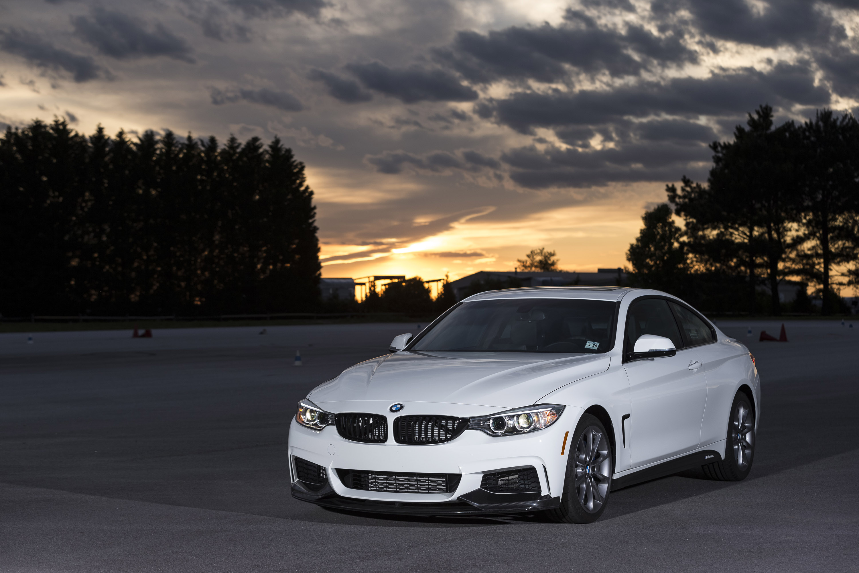 more bmw coupe details for used new elite vehicle sale en inventory
