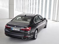 thumbnail #122409 - 2016 BMW 7 Series