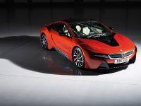 thumbnail #131460 - 2016 BMW Individual i8 Exterior Paint Programme