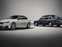 thumbnail #131542 - 2016 BMW M3 30 Jahre Special Limited Edition