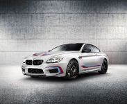 thumbnail #125113 - 2016 BMW M6 Coupe Competition Edition