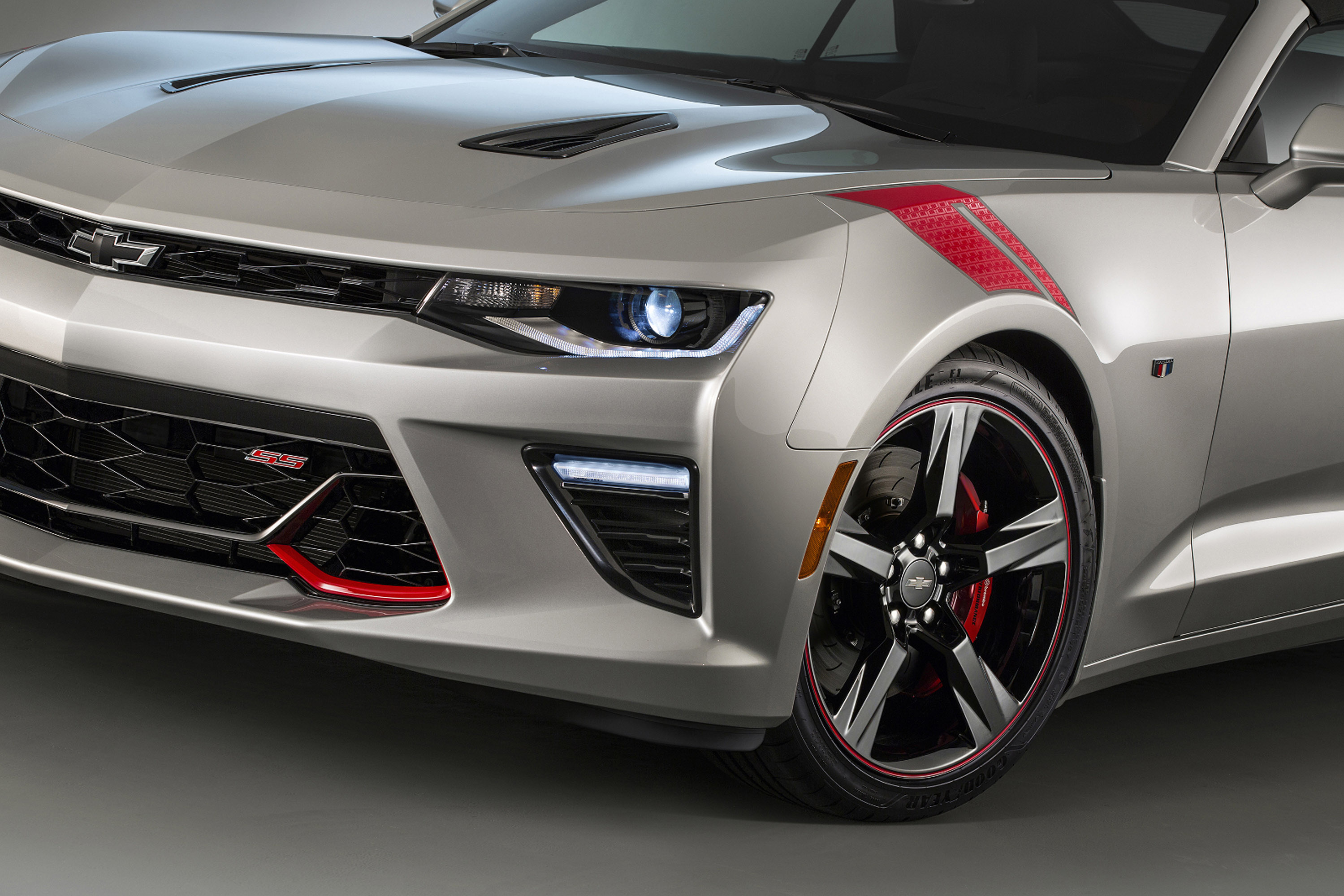 Index of img 2016 chevrolet camaro ss red accent package concept