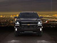 thumbnail #125541 - 2016 Chevrolet Silverado 1500