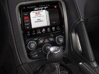thumbnail #121039 - 2016 Dodge Viper ACR