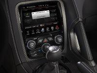thumbnail #121041 - 2016 Dodge Viper ACR