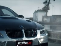 thumbnail #131162 - 2016 Fostla.de BMW M3 Coupe
