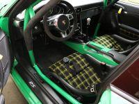 thumbnail #128810 - 2016 Kaege Porsche GT3 RS