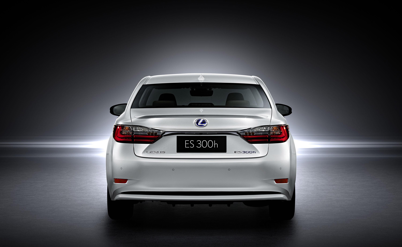 2016 Lexus Es 05 Jpg