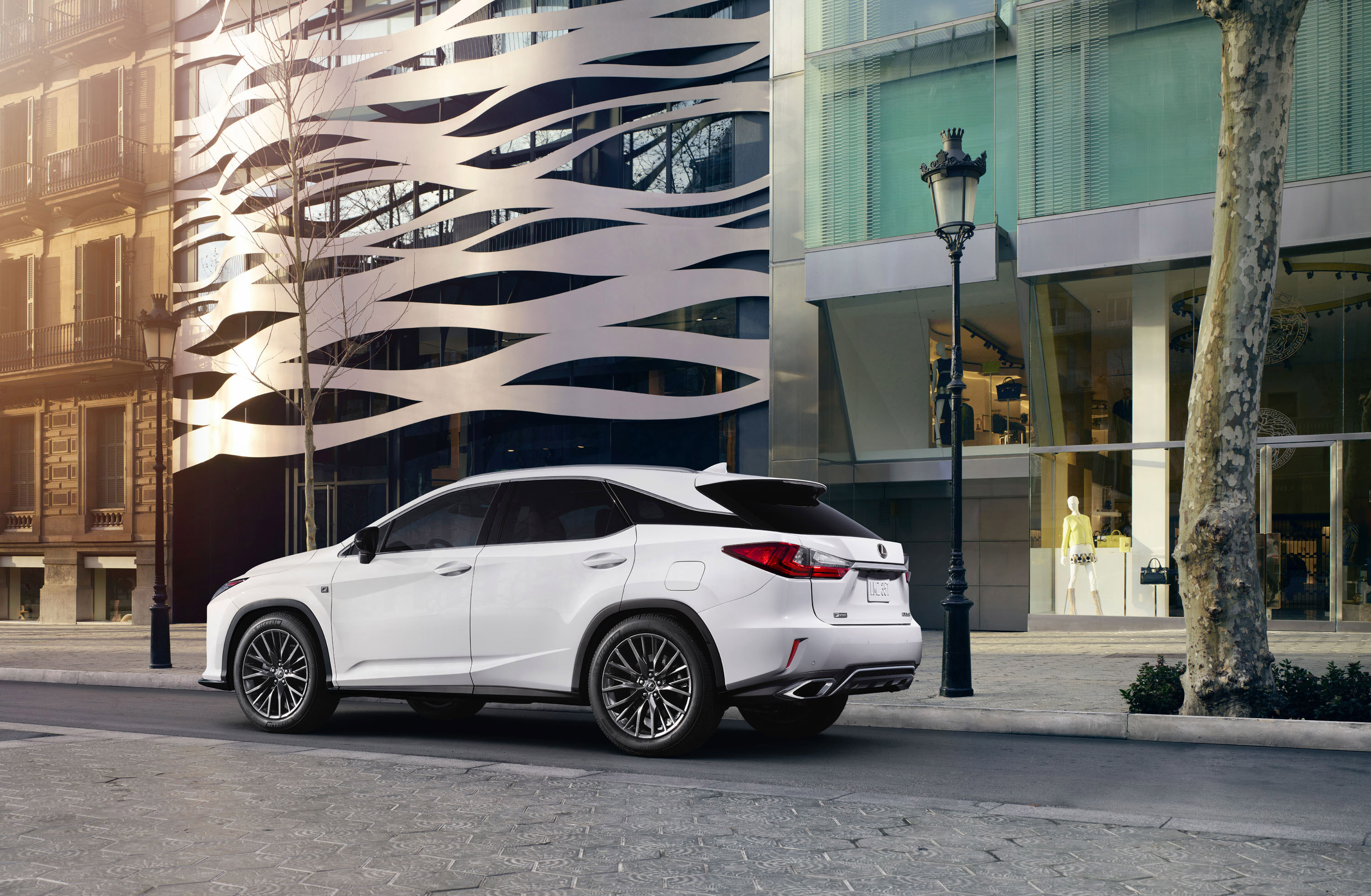 msrp sport ratings news reviews f with rx amazing lexus images