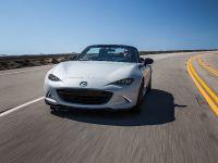 thumbnail #119559 - 2016 Mazda MX-5 Miata Club