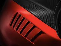thumbnail #126098 - 2016 McLaren 560S Can-Am Limited