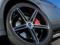 thumbnail #132694 - 2016 OXIGIN Mercedes-Benz GLE Coupe C292