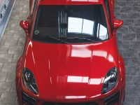 thumbnail #131309 - 2016 Prior-Design Porsche Macan PD600M