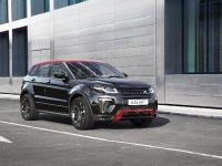 thumbnail #130652 - 2016 Range Rover Evoque Ember Special Edition