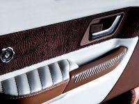thumbnail #134205 - 2016 Vilner 20th Anniversary Land Rover Range Rover