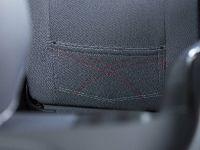 thumbnail #126835 - 2016 Volkswagen Beetle Denim