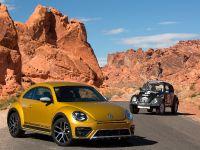 thumbnail #126857 - 2016 Volkswagen Beetle Dune