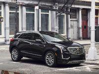 thumbnail #128738 - 2017 Cadillac XT5 Luxury Crossover
