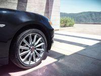 thumbnail #126985 - 2017 Fiat 124 Spider