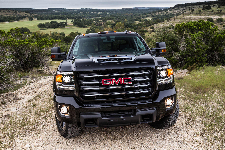 gmc pickup hd new off the york beaten in path sierra roadshow all news heads terrain