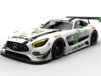 thumbnail #134311 - 2017 Mercedes-AMG GT3 Racecars
