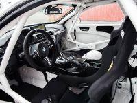 thumbnail #136663 - 2018 Alpha-N Performance BMW M4